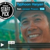 Typhoon Haiyan: A Story of Resilience in a Short Doc · Global Voices | Disaster Resilience Education | Scoop.it