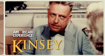 American Experience | Kinsey | PBS | Herstory | Scoop.it