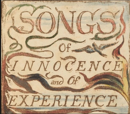 Literary Reference Center - powered by EBSCOhost: Songs of Innocence and of Experience | Romantics | Scoop.it