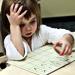 With Kumon, Fast-Tracking to Kindergarten?   Teaching English Grammar   Scoop.it