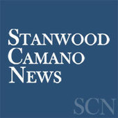 New standards to be adopted in 2014-2015 - Stanwood Camano News | Modern Learning | Scoop.it