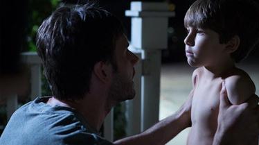 Review: Keri Russell in Dark Skies | thesubstream.com | thesubstream | Scoop.it