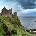 35 Unforgetable Moments in Ireland | Ireland Inspiration Guide! | Scoop.it