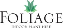 Contact Us | Contact Us for Plant Hire – Foliage Indoor Plant Hire | Foliage Indoor Plant Hire | Scoop.it