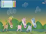 Horsey Racing - Mini Games - play free mini games online | minigamesonline | Scoop.it