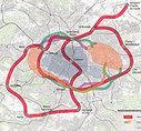 Le premier contrat de développement territorial est signé - Localtis.info | Collectivités territoriales | Scoop.it