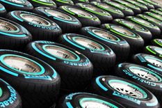 Brazilian GP: Pirelli admits lack of rain testing hurting F1 in wet - F1 ... | Motorsport News | Scoop.it