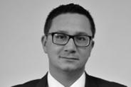 Guillaume VILLERABEL (ESSCA 1995), nouveau directeur commercial de Spirit France   Top Denver Home Security Systems, diffrent types of security for home   Scoop.it