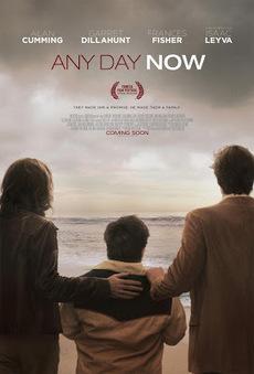 Any Day Now (Alan Cumming-Garret Dillahunt) - Ver Pelicula Trailers Estrenos de Cine | estrenosenelcine | Scoop.it