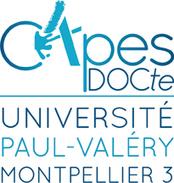 Accueil - C@pesdocte - WIKI | Professeur documentaliste | Scoop.it