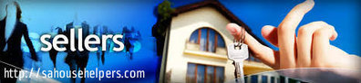 How Easy is It to Sell House for Cash?   sell house for cash   Scoop.it