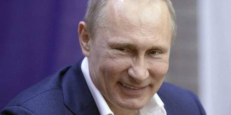 Rusia amenaza a EEUU con suspender las inspecciones de armas ... - El Huffington Post | Periodismo | Scoop.it