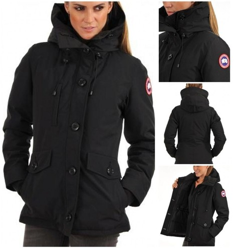 canada goose outlet online store buy authentic and discount