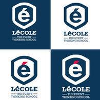LéCOLE - MICE - Meeting industry - Tourisme d'affaires - Meet and Travel Mag   Le monde de l'événementiel   Scoop.it