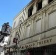 Dramatique incendie : Isabelle avait 53ans | ChâtelleraultActu | Scoop.it