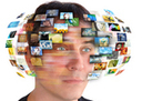10 Technologies That Will Change Your Business in 2012 | ICTBusiness | Scoop.it