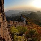 20 China travel tips | CNN Travel | Australia Hotels and Resorts | Scoop.it