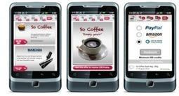 Mobile coupons edge out print as retailers switch strategy – Mobile Commerce Daily | TheMarketingblog | Web to Store Pass-Way | Scoop.it