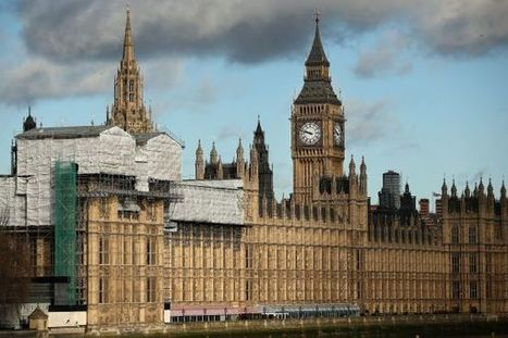 Speaker agrees to scrap House of Commons business and hold urgent Evel debate | My Scotland | Scoop.it