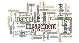 Parent Engagement in Schools - Teach Me To Learn at Home | Professional Learning Scoops for Educators | Scoop.it