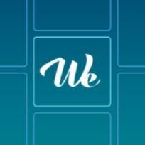 Wekan | StackShare | TIC | Scoop.it