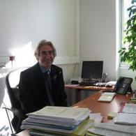 L'inspection générale des bibliothèques distribue ses notes pour 2011 | Archimag | Web & Bib | Scoop.it
