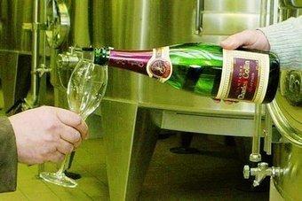 Des palmes pour dix-huit maisons de champagne de la Côte des Bar | Côte des Bar champagne | Scoop.it