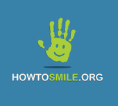 Howtosmile.org: Search, Collect, and Share | Science-Tech-Engineering-Arts-Math | Scoop.it