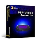 3herosoft PSP Video Converter Promo Code - 3herosoft Coupons | Best Software Promo Codes | Scoop.it