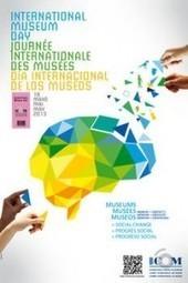 DIM 2013: (Memoria + creatividad = progreso social) - KienyKe | Notas de Gestión y Comunicación 2.0 | Scoop.it