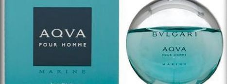 Bvlgari perfume | juice maker | Scoop.it