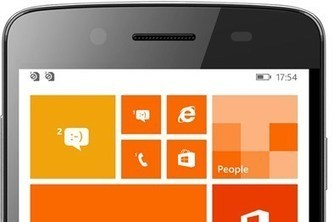 Android apps rumored to run on Windows Phones: Crazy-sounding but possible | Code it | Scoop.it