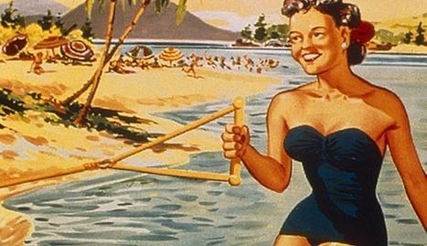 Travailler en village   Club Med Jobs   Tourisme, hôtellerie, restauration, sport, loisir   Scoop.it