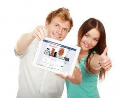 6 Ways to Keep Your Customers Engaged on Facebook | Local Search Marketing | Scoop.it