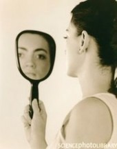 Can People Really Change? | World of Psychology - Psych Central | GAMB MEDIAS | Scoop.it