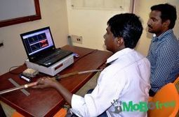NDT Training Institute in Chennai   Education, Teaching jobs   NDT training in chennai   Scoop.it