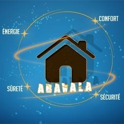 Le blog Abavala fait peau neuve! | Soho et e-House : Vie numérique familiale | Scoop.it