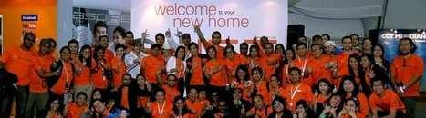 Qnet India [Image] | qnetindia | Scoop.it