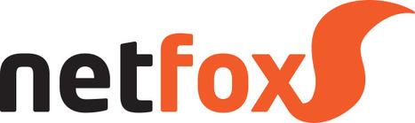 netfox - A lightweight, one line setup, iOS network debugging library | iOS & OS X Development | Scoop.it