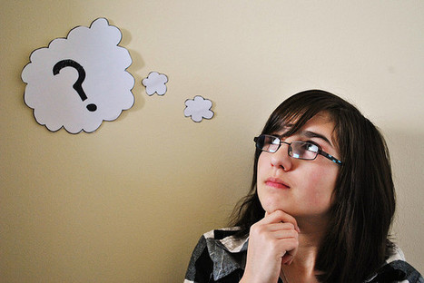 5 Fastest Ways to Find Blog Readers | Blogging fast | Scoop.it