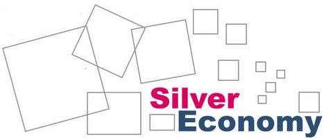 Silver Economie: sept facteurs de cohérence pour investir | Agir pour le bien-être et la dignité des séniors | Scoop.it