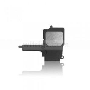 OEM Loud Speaker Replacement Parts for Apple iPhone 5S - Witrigs.com | OEM iPhone 5S repair parts | Scoop.it