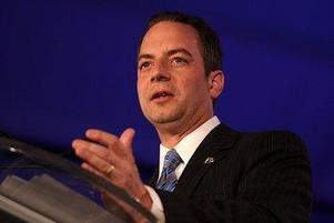 RNC's Priebus plots a new way forward for his party | Election by Actual (Not Fictional) People | Scoop.it