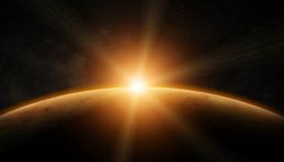 Photographier une autre Terre, enfin ? | Dr. Goulu | Scoop.it