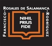El domicilio virtual - Notario Francisco Rosales | EDUCA´TICS | Scoop.it