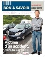 Bon à Savoir > Actualité > Actu online > L'emballage ne fait pas le produit | Infos en français | Scoop.it