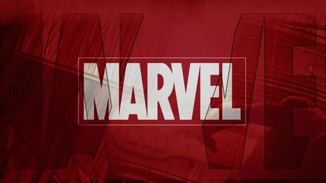 Marvel's cinematic universe: 79 geeky spots and Easter eggs   levin's linkblog: Pop Culture Channel   Scoop.it
