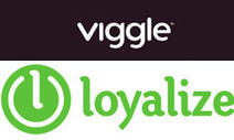 Viggle acquires Loyalize in social TV deal   Social TV & Second Screen Information Repository   Scoop.it
