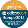 BPM Day at EclipseCon | Living Process | Scoop.it