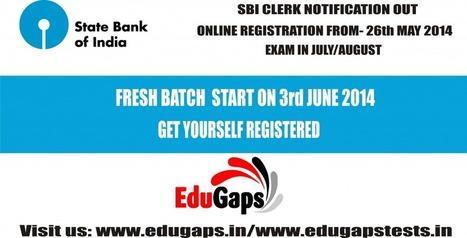 Bank PO Coaching | Bank PO-SSC Coaching Classes | Scoop.it